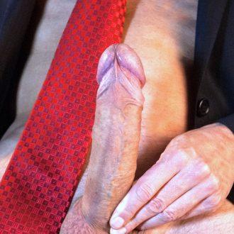 Rencontre gay à Perpignan facile et sympa